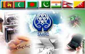 saarc an overview Jhankruti badani elucidates about saarc , its evolution and its significance in the present day scenario she explains as to how it is relevant with respect to its objective of establishing peace and cooperation among member nations, and the possible position of india as a hegemon within the bloc.