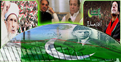 Internal security biggest threat to democracy and economy:-Pakissan.com