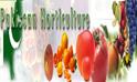 Horticulture :-Pakissan.com