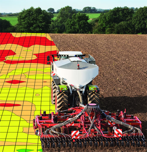 precision farming market in the us The apac precision farming market is expected to grow at the highest cagr between 2015 and 2020 china is the fastest-growing country in the apac precision farming market chinese scientists from domains such as agronomy, agro-engineering, information technology.