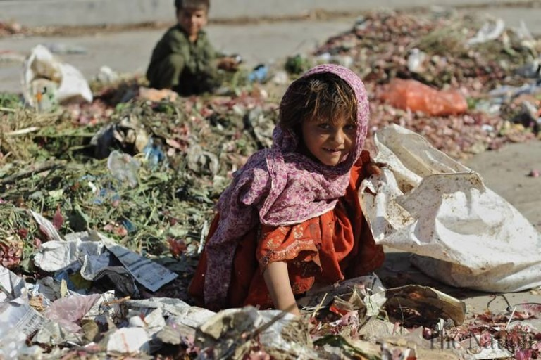 poverty alleviation in pakistan essay Poverty alleviation essay, professional thesis writers in pakistan, creative writing summer programs canada @llllils it was literally an essay i just counted the words and its about 800 words.