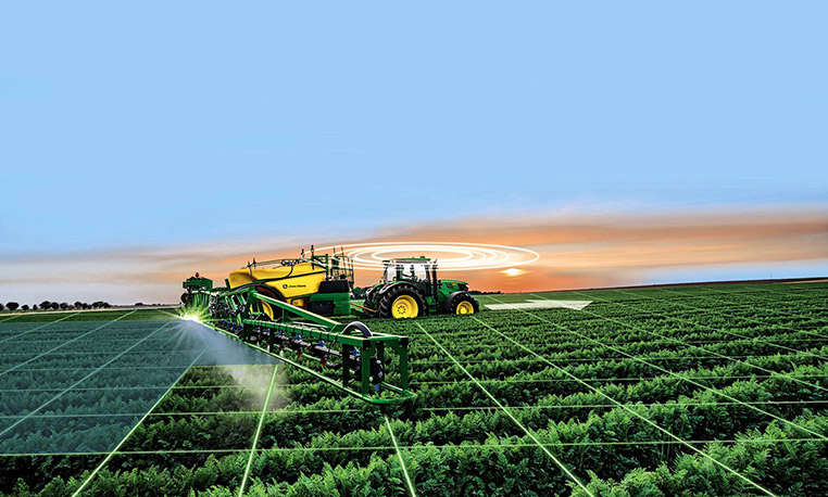 the technological changes in farming in great britain Below is the uncorrected machine-read text of this chapter, intended to provide our own search engines and external engines with highly rich, chapter-representative searchable text of each book.